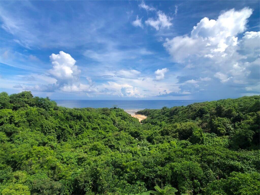 石垣島の風景_2