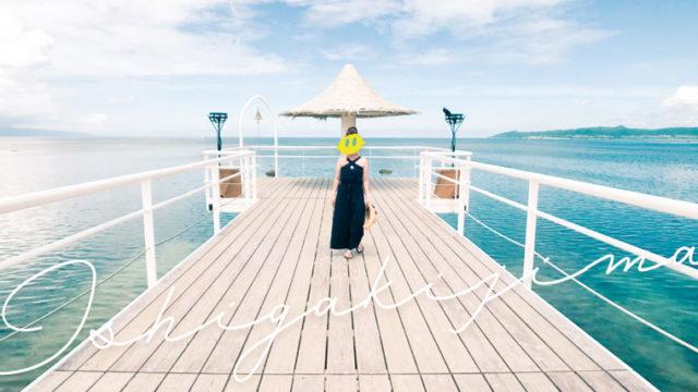はじめての石垣島旅行で体験したい「6つのこと」を叶える定番&穴場SPOT